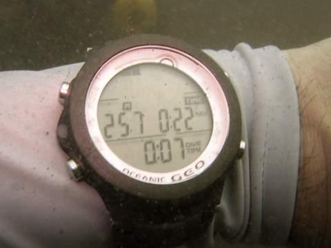 20072905-5.jpg