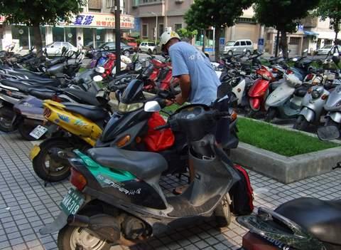 2007080401-3.jpg