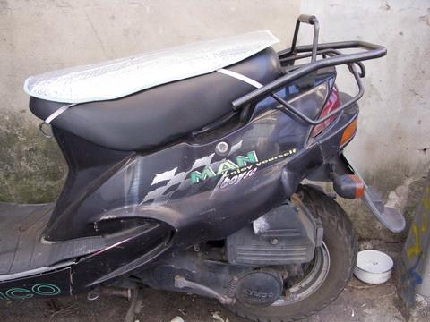 20071201001-3.jpg
