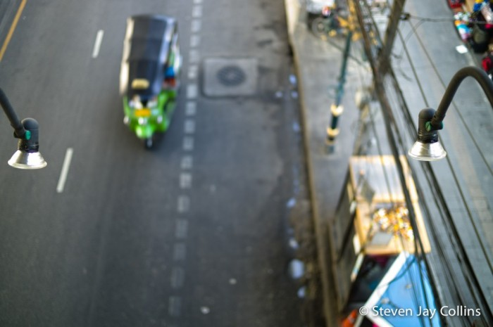bangkok-nov-2011317-1024x681