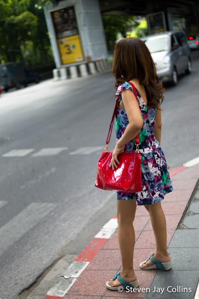 bangkok-nov-2011343-681x1024