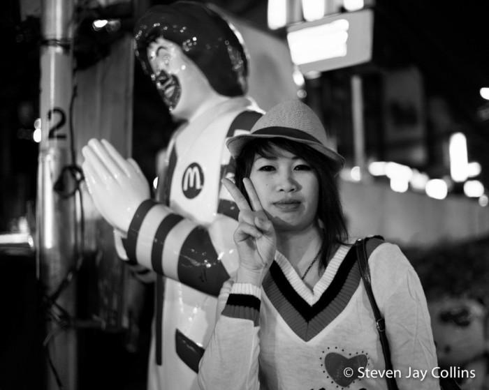 bangkok-nov-2011385-Edit-2-1024x819
