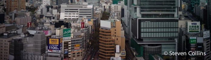 cropped-Tokyo-November-2011-Edit-59