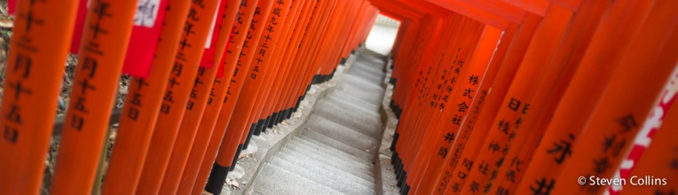 tokyo-november-2011-1539