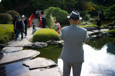 tokyo-november-2011-495
