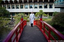 tokyo-november-2011-503-1024x681