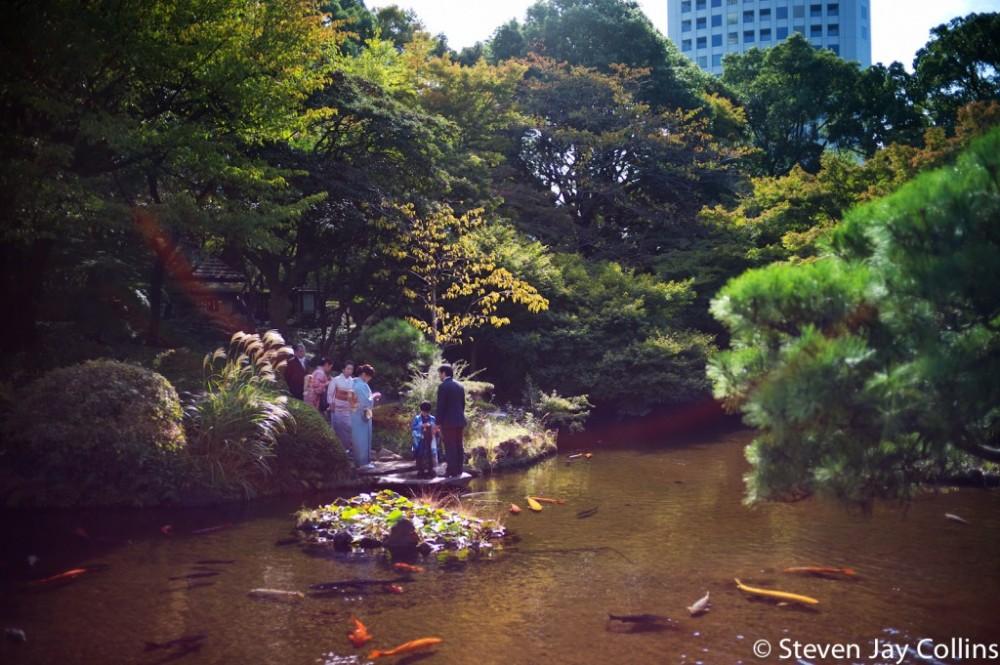 tokyo-november-2011-561-Edit-1024x681