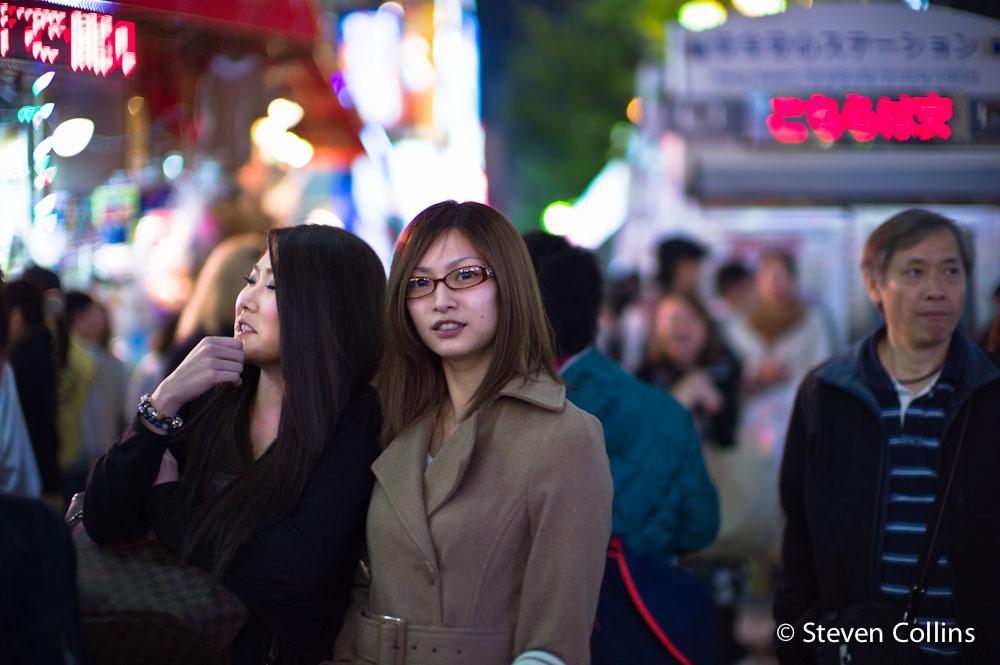 Tokyo-November-2011-Edit-100