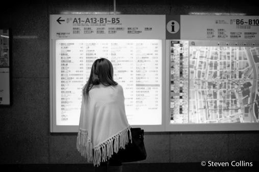 Tokyo-November-2011-Edit-62