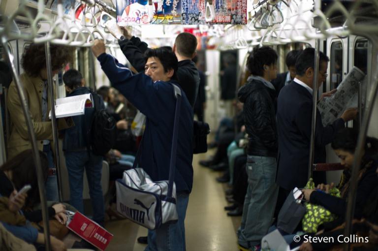 Tokyo-November-2011-Edit-99