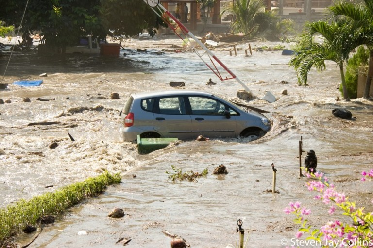 phuket-tsunami-christmas-04-302-1024x682