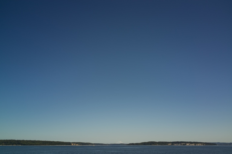 This was taken about two hours from Seattle in Port Townsend.
