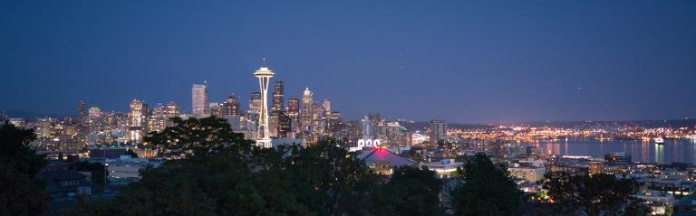 Good night, Seattle.