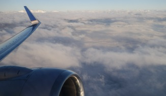 Just another winglet