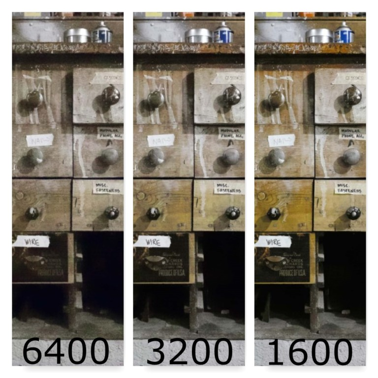 dp1q-6400-3200-1600