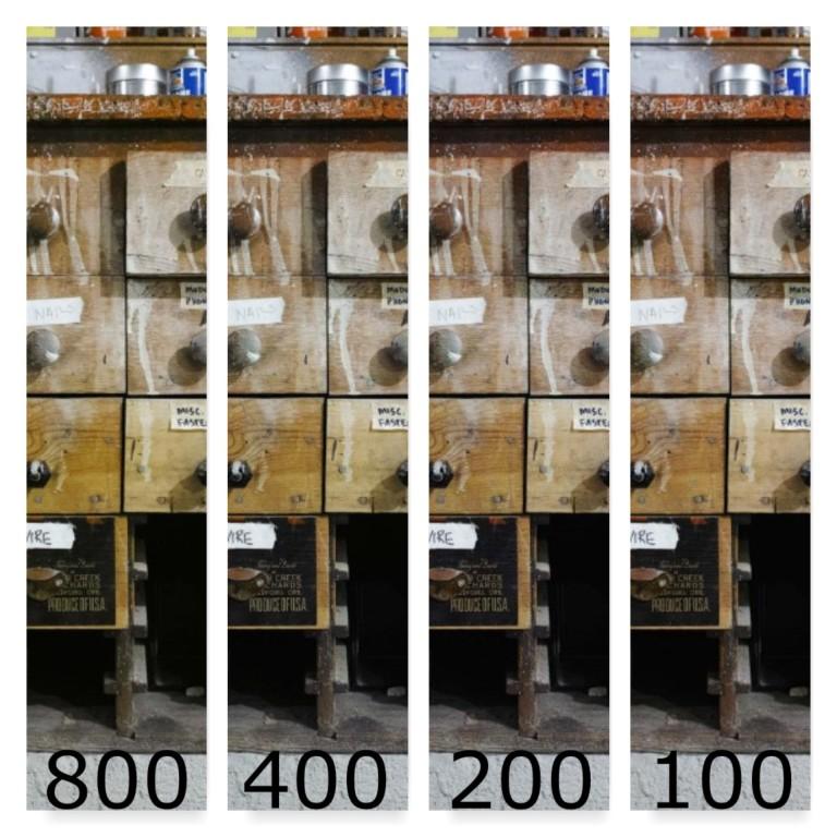 dp1q-800-400-200-100